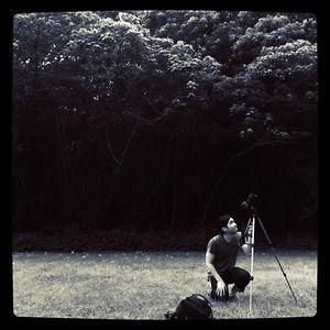 Profile picture for Christopher Makoto Yogi