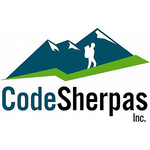 Profile picture for CodeSherpas