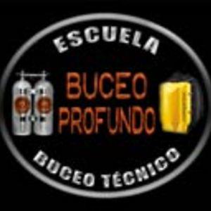 Profile picture for Buceo Profundo