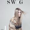 SWAG magazine
