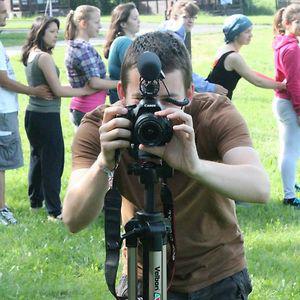Profile picture for Ryaren