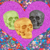 Bloody Death Skull