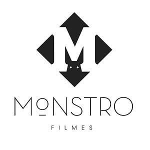 Profile picture for Monstro Filmes