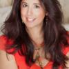 Dr Karen Jacobson