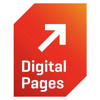 Digital Pages