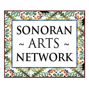 Profile picture for Sonoran Arts Network