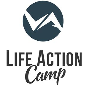 Profile picture for lifeactioncamp