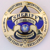 St. Charles Sheriff's Office