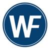 The Wackford Files