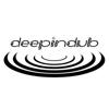 deepindub netlabel