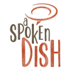 A Spoken Dish