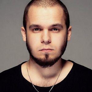 Profile picture for Kirill Vasilenko