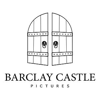 Barclay Castle