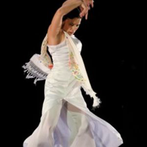 Profile picture for Noche Flamenca