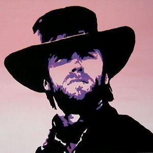 Profile picture for Rocker.bdn
