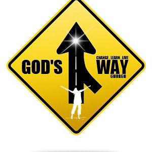 Profile picture for God's Way Church