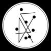 Stellar Kinematics