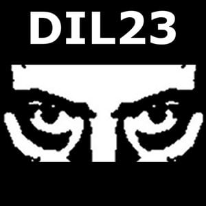 Profile picture for DIL 23