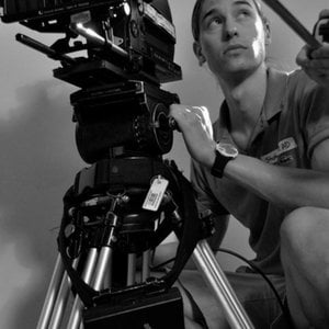 Profile picture for Stephen Martel Lucas