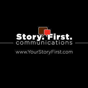 Profile picture for Story First Communications