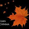 Autumn Machinima