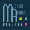 Michael Anthony Visuals