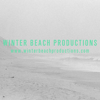 Winter Beach Productions