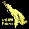artFARM pictures