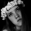 Susanna-Cole King