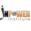InPower Institute