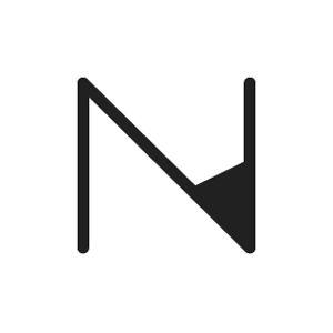 Profile picture for Nasonero