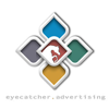 Eyecatcher Advertising