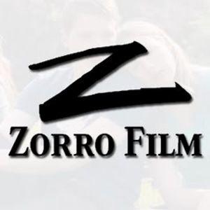 Profile picture for Zorro Film