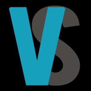 Profile picture for Vassili Shields