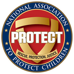 Profile picture for PROTECT