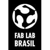 Fab Lab Brasil