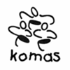 Pusat KOMAS