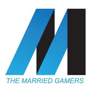 Profile picture for The Married Gamers