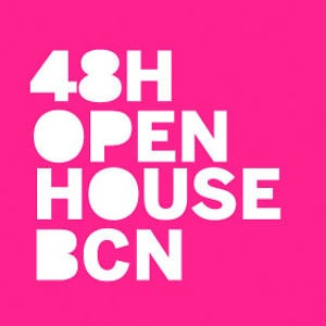 Profile picture for Open House Barcelona