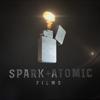 Arrius Sorbonne - Spark Atomic