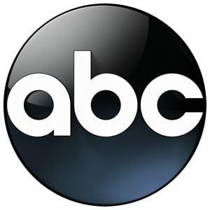 abc news promos on vimeo