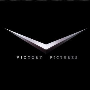 Profile picture for Victory Pictures