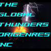 GlobalThundersOrigenres