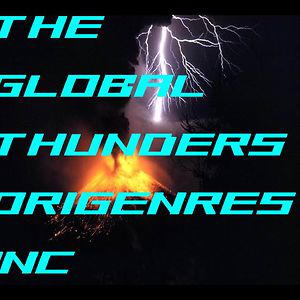Profile picture for GlobalThundersOrigenres