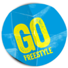 GoFreestyle.cz