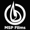 mspfilms