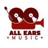 All Ears Music