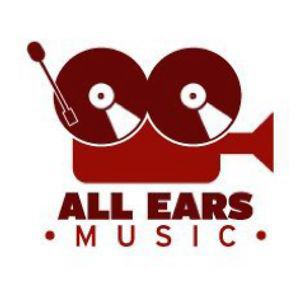 Profile picture for All Ears Music