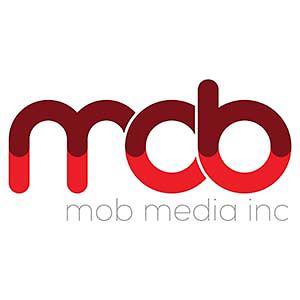 Profile picture for MOB Media Inc