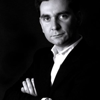Dr. Raik Fischer